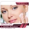 علل ایجاد لک های پوستی